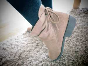 chaussures-poupoune