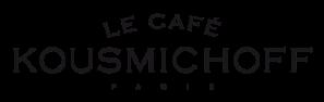 logo_cafe_kousmichoff_noir