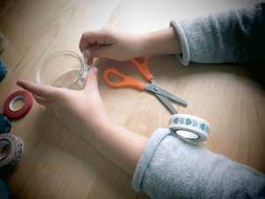 louise-masking-tape