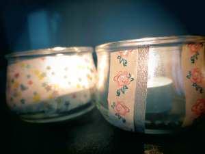 résultat-bougies