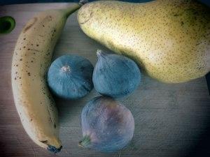 compote-figue-ingrédients