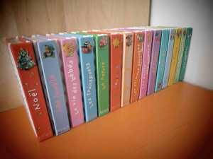 livres-enfant-collec