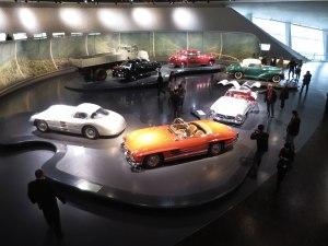 musée-mercedes-2