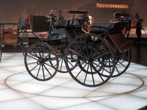 musée-mercedes-4