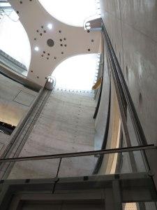 musée-mercedes-archi
