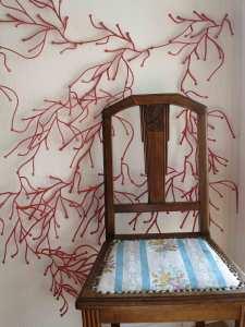 vitra-algues-chaises