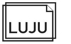 LOGO-LUJU-2015-V2