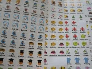mémoniak-stickers
