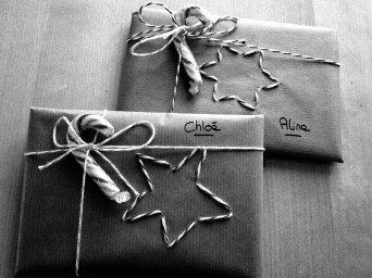 papier-couture--imea