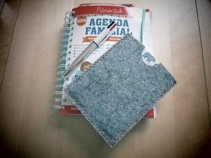 sac-a-main-,-catégorie-agenda-,-notes