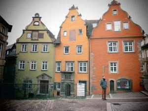 SH-maisons-colorées