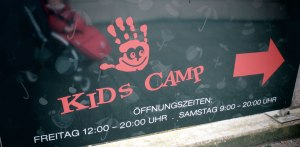 metzingen-kids-camp