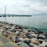 Shenzhen Bay