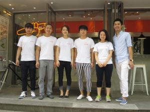 L' equipe