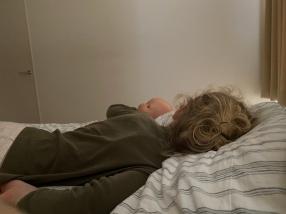 encore des siestes